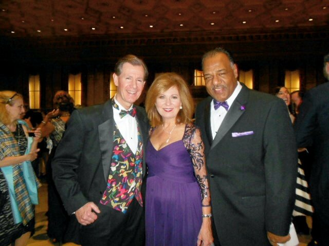 Kent Smith, Colleen Marshall and Mike Jackson.jpg