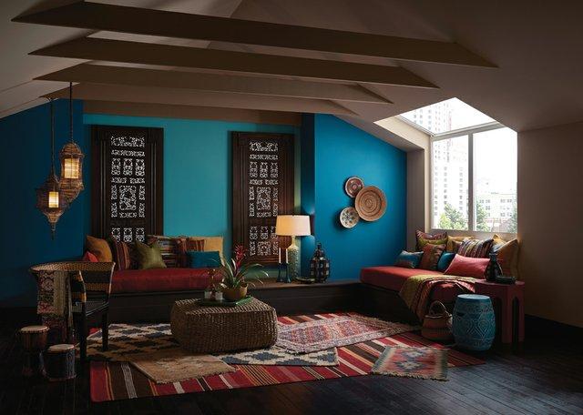 Fabulous Paint Trends Columbus Columbus Home Paint Columbus Home Download Free Architecture Designs Itiscsunscenecom