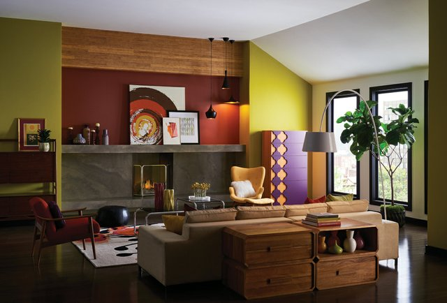 Sherwin-Williams colormix 2017_Intrepid_room.jpg
