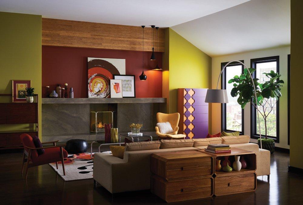 Fantastic Paint Trends Columbus Columbus Home Paint Columbus Home Download Free Architecture Designs Itiscsunscenecom