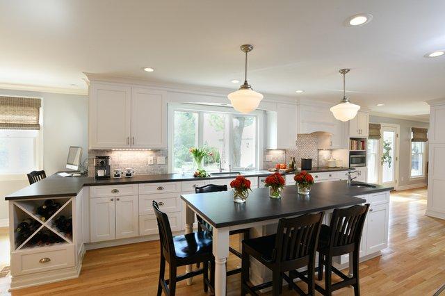 Kitchen_DSC_5775.jpg