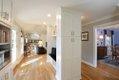 Kitchen Open to GR_DSC_5633.jpg