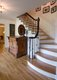 Staircase_DSC_5722.jpg