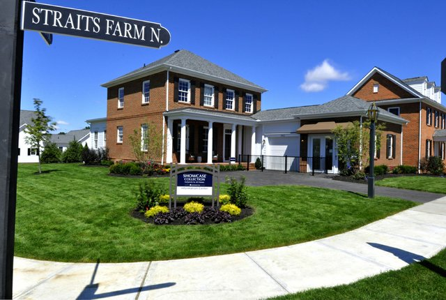 COLS_SF_2_Straits_Farm Model Ext 1.jpg