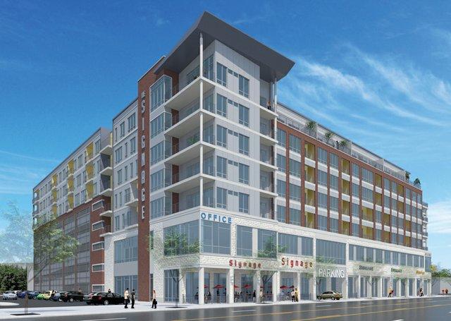 Arlington Gateway - 07-18-16 - Color Renderings-2.jpg