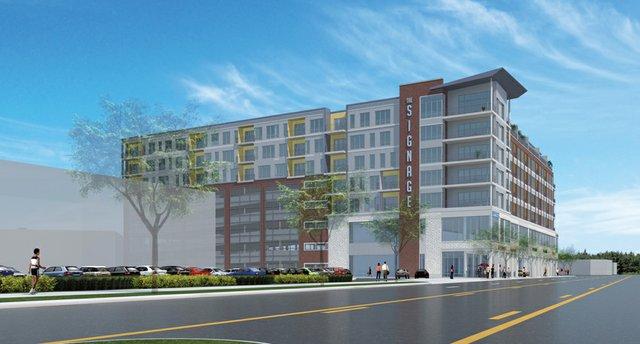 Arlington Gateway - 07-18-16 - Color Renderings-1.jpg