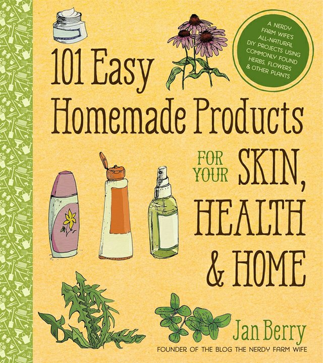 101EasyHandmadeRecipes_BOOK130_Main.jpg